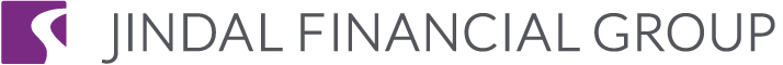 Jindal Financial Group Logo